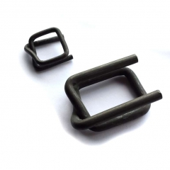 STRAPPING BUCKLE 1