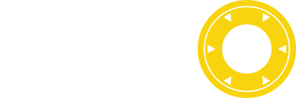 Alpha Universal, home of Quality Fasteners & Accessories